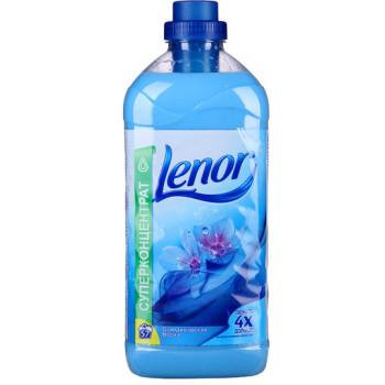 Lenor концентрат для белья, скандинавская весна, 1000мл (80724)