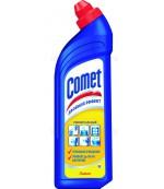 Comet чистящий гель универсальный банка 1л (11336)