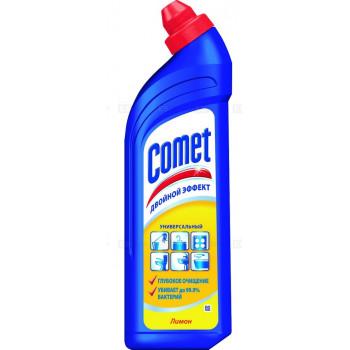 Comet чистящий гель универсальный, 500мл (61345)