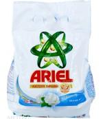 ARIEL стиральный порошок автомат Белая роза, 1,5кг (33581)