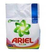 ARIEL стиральный порошок автомат Color, 1,5 кг (33529)