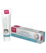SPLAT Professional зубная паста Биокальций, 100мл (01092)