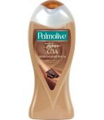 Palmolive гель для душа Шоколадная вуаль, 250мл (39024)