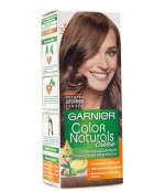 GARNIER Naturals краска (Мокко) 5 1\2 (99160)