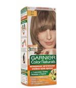 GARNIER Naturals краска (Ольха) 7.1 (76818)