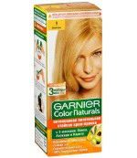 GARNIER Naturals краска (Шампань) 9 (76788)