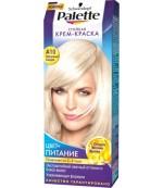 Palette краска для волос A10 (жемчужный блондин) (09503) (85171)