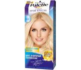Palette краска для волос N12 (холодный блондин) 14147