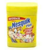 Nesquik какао 250г (06634)