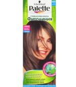 Palette Фитолиния крем-краска для волос 600 (светло каштановый) 24469