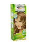 Palette Фитолиния крем-краска для волос 300 (светло русый) 24384