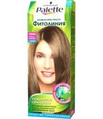 Palette Фитолиния крем-краска для волос 400 (средне русый) 24407