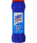 Comet чистящий порошок  (Океан) 475 гр (83845)