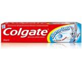Colgate зубная паста для детей, Со вкусом жвачки, от 2+ лет,50 мл (05381)