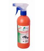 Frei Шуманит средство для чистки казанов 0,5 Л (70035)