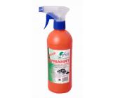 Frei Шуманит средство для чистки казанов, 0,5Л (70035)