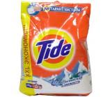 Tide стиральный порошок автомат Альпийская свежесть, 6кг (37997)
