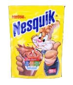Nesquik какао 150 гр (35892)