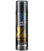 Fa men Extreme антиперспирант 5 Protect, 150 мл (84751)