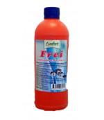 Frei универсальное чистящее средство для посуды, 0,5 л (70318)