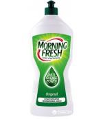 Morning Fresh для мытья посуды оргинал 900 мл (22679)