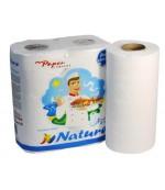 Paper Company кухонные полотенца, длина 30 метров, 2 рулона 2 слоя (40151)