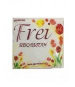 Frei сухие кухонные салфетки 50 шт (60163)
