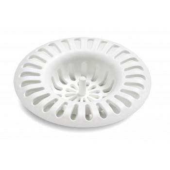 Фильтр для раковины, пластмассовый, 1шт (41294)