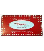 Paper Company гигиенические салфетки, 100+50шт (40076)