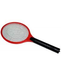 Электрическая мухобойка BFW, 1шт (92313)