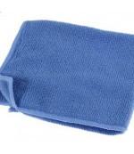Happyhome plus (Корея) тряпки микрофибра для уборки, 53x44 см, 1шт (50134)