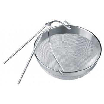 Сито в носик чайника, 1шт (93532)