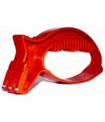 Универсальная точилка, ножей, ножниц, кос, лопат, 1шт (93938)