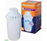 Aквафор #6 фильтр для воды, сменный модуль для фильтра воды, 300л x 1шт (10106)