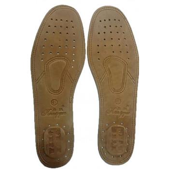 Стельки для обуви, 41 размер, 1 пара  (05227)