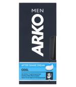 Arko Men крем для бритья, 50мл (18182)