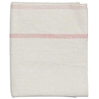 Vileda текстильная тряпка для пола, 20х30см, 1шт (22791)