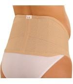 Support Line корсет для беременных, XL, 115-125 см, 1шт (02924)
