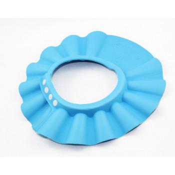 Козырек для купания ребенка, 41-46см, 1шт (02740)