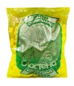 Сластена кукурузные палочки, 250гр (00350)