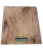 Весы кухонные, 1шт (86181)