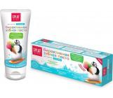 Splat kids биоактивная зубная паста, Фруктовое мороженое, от 2-6 лет, 50мл (06271)