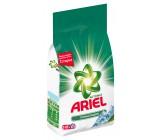 ARIEL стиральный порошок, Горный родник, 3кг (33468)