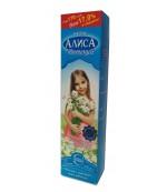 Алиса детский крем, Целебные травы, 45 гр (81628)