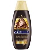 Schauma шампунь с маслом Арганы, 380мл (12600)