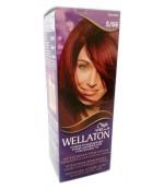 Wellaton краска для волос (баклажан)  5/66 (23080)