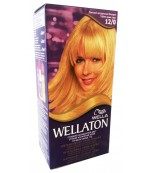 Wellaton краска для волос (светлый натуральный блондин)  12/0 (23936)