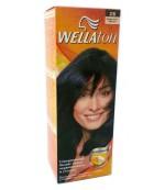 Wellaton краска для волос (синяя ночь)  2/8  (65885)