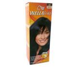 Wellaton краска для волос, синяя ночь, 2/8 (65885)