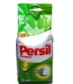 Persil универсальный стиральный порошок автомат, Свежесть вернеля, 9кг (85435)